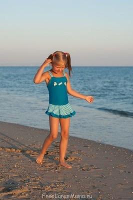 Обучаю фотографии и учу снимать своих детей - DSC_1764-1.jpg